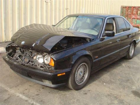 1994 bmw 540i parts autobahn parts bmw 5 series e34 540i 1995 bmw 540i