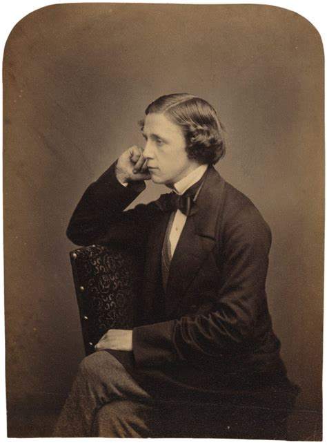 biography lewis carroll file lewiscarrollselfphoto jpg wikipedia