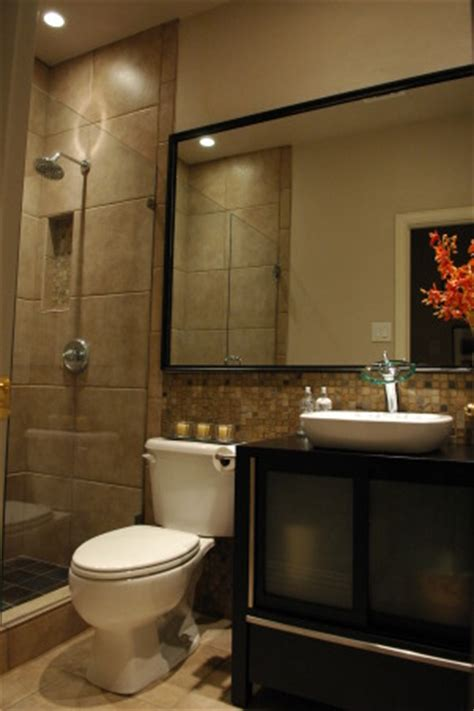 redo small bath ideas everything also behind mirror wall ideas information about rate my space questions for hgtv com