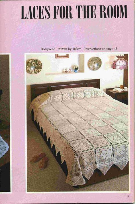 piastrelle uncinetto per coperte copriletto uncinetto piastrelle grandi filet fiori 1