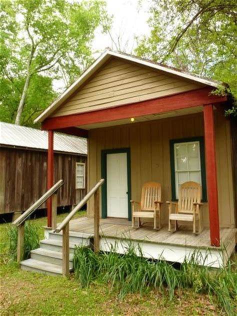 Cajun Cottages by The Cajun Cottages Updated 2017 Cottage Reviews