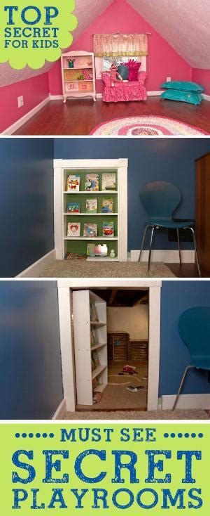 15 cool childrens room decor ideas from vertbaudet digsdigs attic playrooms ideas 15 cool design ideas for an attic