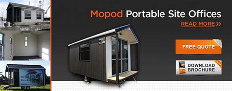 design your own home in auckland rent cabins portable office and studio built for superior