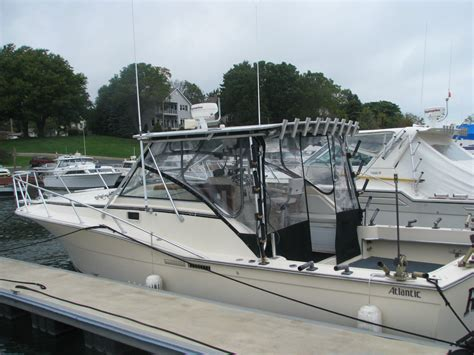 atlantic express boats for sale atlantic express 1989 for sale for 25 000 boats from