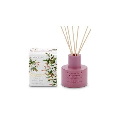 Coreana Lavida Line Solution Perfumed Cologne indian fragrance for scented wood sticks 125 ml