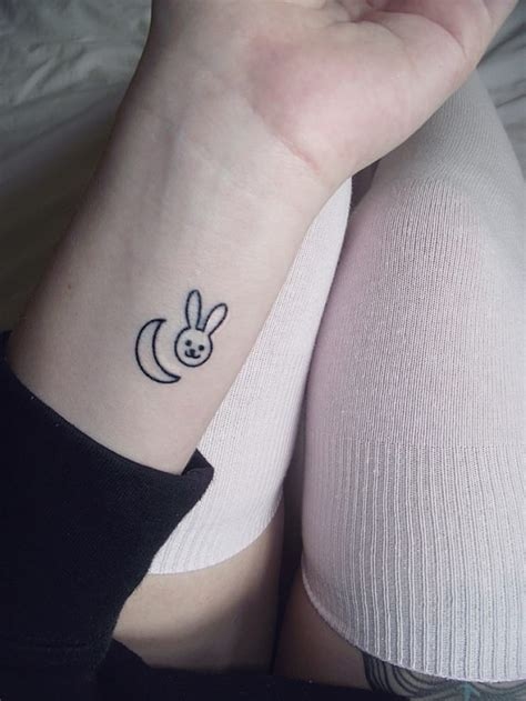 easy tattoo tumblr 32 subtle wrist tattoo ideas for those who love minimalism