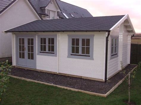 custom cottages for sale 1000 ideas about log cabins for sale on log