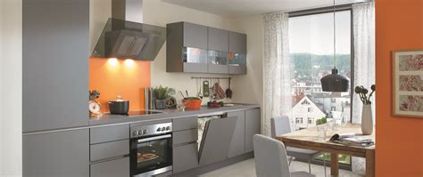 choisir ma cuisine cuisine design d 233 corer cuisine tendance d 233 coration