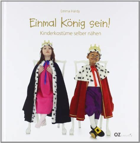 Prinzessin Verkleidung Selber Machen 3285 by Prinzessinnen Kost 252 Me F 252 R Kinder