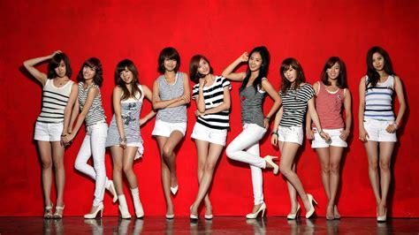4k kpop wallpaper 韩国美女组合大全图片 桌面背景图片 高清桌面壁纸下载 第8张