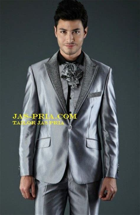Jas Blazer Exo Grey 127 best images about model jas pria terbaru modern on