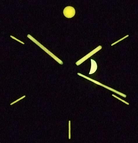 Tinta Zenith Mih Swiss Ap Watches