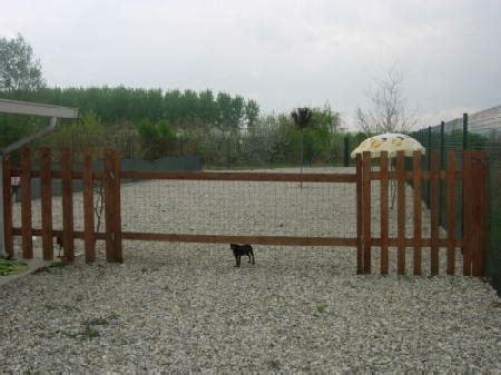 pensione cani pavia pensione animali badia pavese pv allevamento