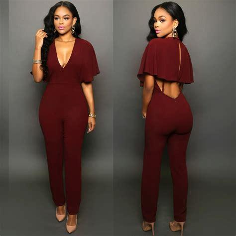 hot ladies fashion 2016 hot sale summer elegant women s fashion casual loose