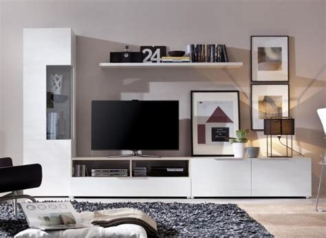 large pictures for living room walls contemporary tv wall 25 best ideas about tv units on pinterest tv walls tv