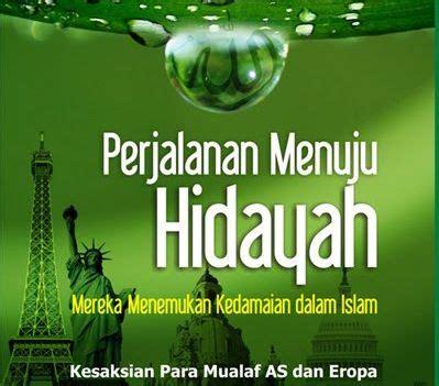 download mp3 ceramah tentang taubat download video taubat seorang hamba