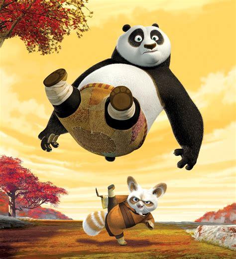 imagenes maestro shifu kung fu panda im 225 genes de kung fu panda la leyenda de po