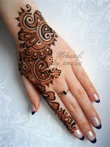 best mehndi designs for different occasions
