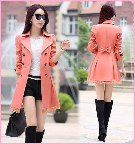 imagenes ropa coreana 2015 ropa juvenil para dama ropa de moda para mujer