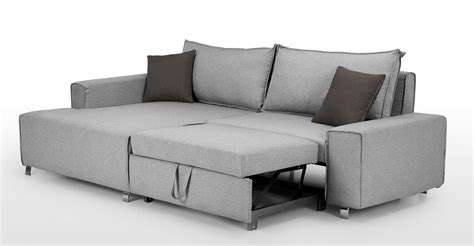 beds for the sofa corner sofa beds corner sofa bed 52 with jinanhongyu thesofa