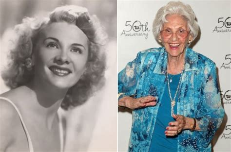 actress dies at 105 hollywood s oldest actress connie sawyer dies at 105