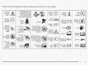 2003 chevrolet malibu problems manuals and repair