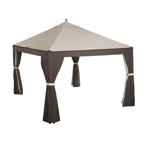 patio table replacement parts garden winds review garden treasures patio furniture
