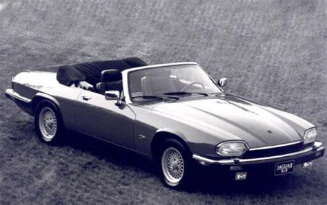 automotive air conditioning repair 1993 jaguar xj series interior lighting 1993 jaguar xj series warning reviews top 10 problems