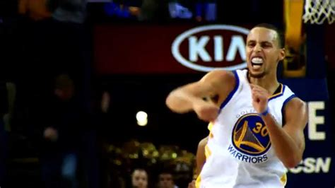 Nba Stephen Curry 14 15 Mvp by Stephen Curry 2014 15 Kia Nba Mvp