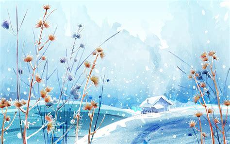 design wallpaper desktop online cool winter wallpaper ideas project 4 gallery