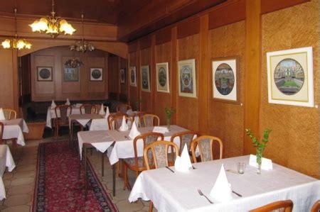 speisekammer west rosenbergstr 89 stuttgart hotel restaurant strobel stuttgart stammheim