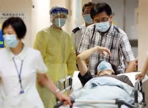 china confirms deadly coronavirus  spread