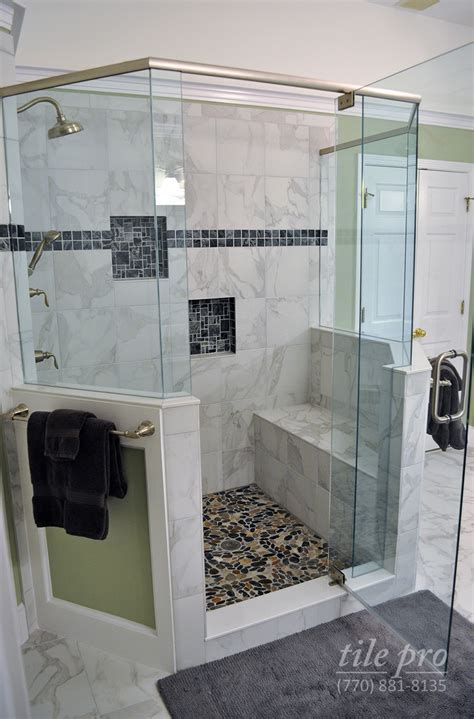 bathroom tile remodeling ideas professional bathroom remodeling shower renovation design