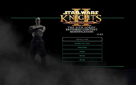 how to install kotor mods steam star wars kotor 2 update