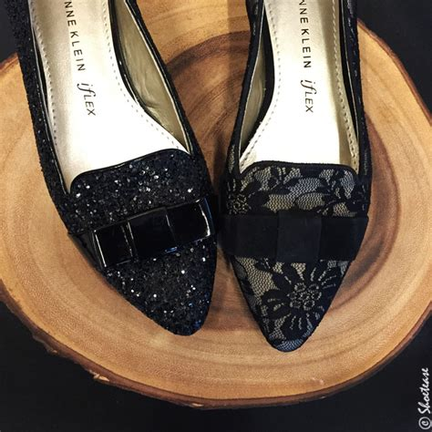 Nine West Shoes 13 nine west canada fall 2015 shoes collection
