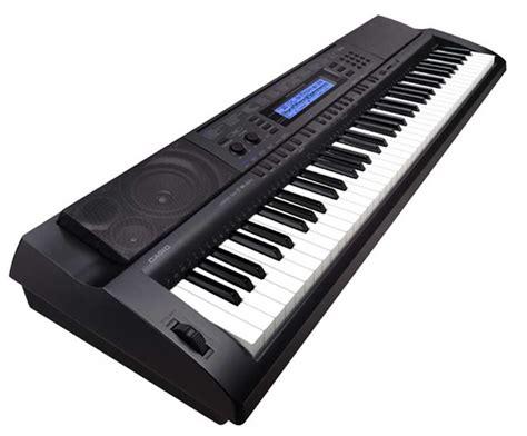 Keyboard Casio Wk 210 casio launches new wk 500 and wk 210 keyboards news www hardwarezone 174