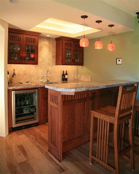 Belmont Black Kitchen Island Belmont Black Kitchen Island In Home Design Inspirations