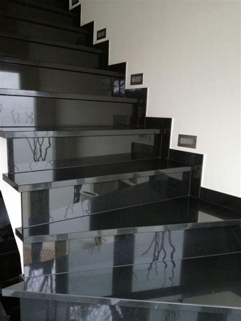 Granit Treppen Innen by Granit Treppen Traumhaft Anzuwenden Im Innen Und