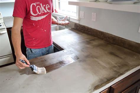 food grade wood sealer countertop food