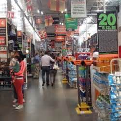 home depot hardware stores h 233 roes 5 de mayo 3007