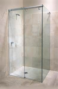 laurence shower doors e glass weekly july 17 2007 vol 2 num 29
