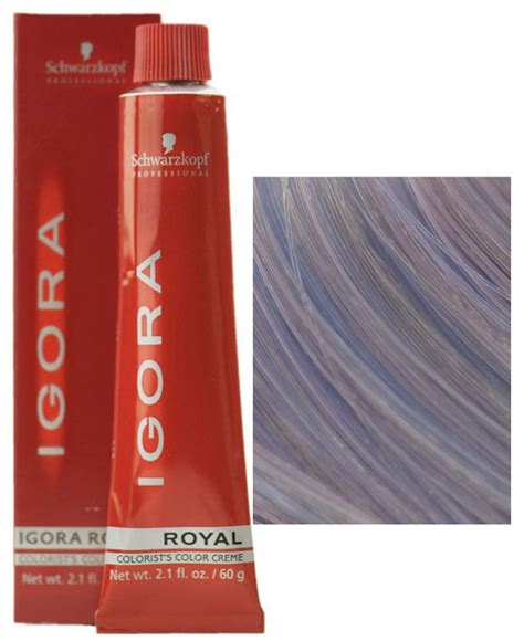 schwarzkopf professional hair color best 25 schwarzkopf hair ideas on schwarzkopf