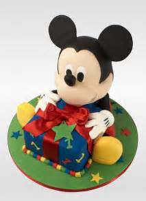 mickey mouse cake birthday cakes disney character cakes