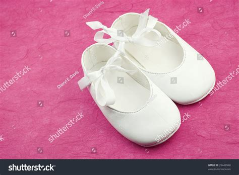 flats that look like ballet shoes shoes that look like ballet slippers 28 images a pair
