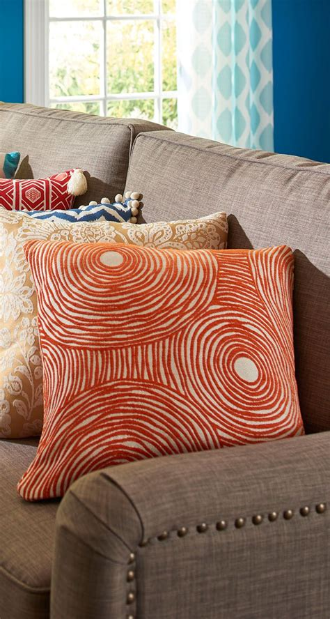 Better Homes And Gardens Throws by Home Best Bets From Bhg Products At Walmart Pillows