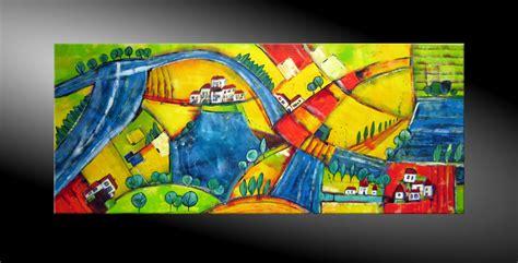 Kunst Kaufen Bilder by Moderne Kunst Kaufen Moderne Malerei Gem 228 Lde Kaufen