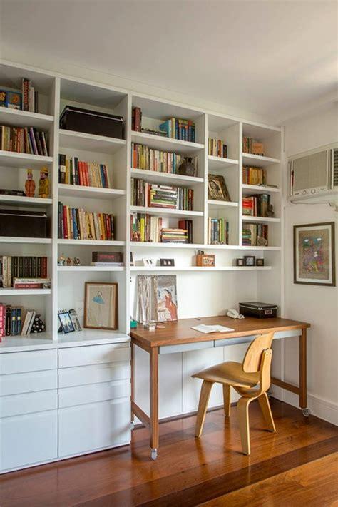 libreria cosiero 10 ideas para aprovechar el espacio en tu casa