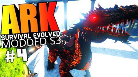 ark hairstyles mod ark survival evolved cute hair mod drake poison