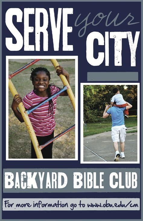 backyard bible club curriculum free backyard bible club curriculum 28 images backyard