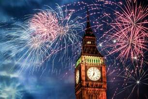 top 10 new year s eve destinations in the uk